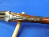 A. Francotte 14E 20 gauge Abercrombie & Fitch - 10 of 25