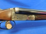 A. Francotte 14E 20 gauge Abercrombie & Fitch - 5 of 25