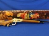 Winchester model 94 Lone Star NIB 30-30 1970