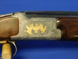 Browning Citori Grade VI 20ga made 1993 - 4 of 25