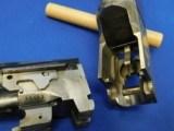 Browning Citori Grade VI 20ga made 1993 - 25 of 25
