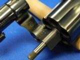 Smith & Wesson 36 No Dash 38 Chief Special made 1970 - 15 of 17