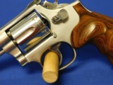 Smith & Wesson 67-2 38 Special 4in - 12 of 20