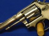 Smith & Wesson 67-2 38 Special 4in - 11 of 20