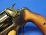 Rossi M88 38 Special Pre-owned - 11 of 19