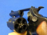 Rossi M88 38 Special Pre-owned - 18 of 19