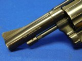 Rossi M88 38 Special Pre-owned - 9 of 19