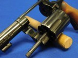 Rossi M88 38 Special Pre-owned - 16 of 19