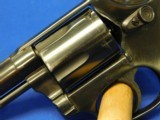 Rossi M88 38 Special Pre-owned - 10 of 19
