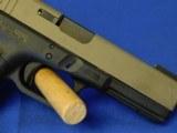 Custom Glock G17 Gen 4 9mm w/ upgrades - 5 of 23