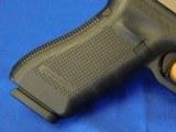 Custom Glock G17 Gen 4 9mm w/ upgrades - 3 of 23