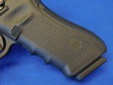 Custom Glock G17 Gen 4 9mm w/ upgrades - 14 of 23
