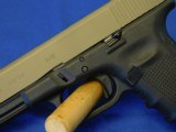Custom Glock G17 Gen 4 9mm w/ upgrades - 12 of 23