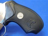 Scarce Colt SF-VI 38 Special Factory Bobbed Hammer 1995-1996 - 14 of 23