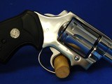 Scarce Colt SF-VI 38 Special Factory Bobbed Hammer 1995-1996 - 11 of 23