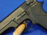 Smith & Wesson model 6904 9mm made 1989 - 13 of 22