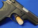 Smith & Wesson model 6904 9mm made 1989 - 4 of 22
