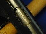 Nazi Belgium FN model 1922 Eagle/WaA103 & Eagle/Swastika Matching Bring Back 7.65mm Collectors - 17 of 24
