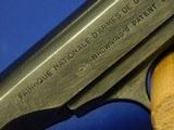 Nazi Belgium FN model 1922 Eagle/WaA103 & Eagle/Swastika Matching Bring Back 7.65mm Collectors - 16 of 24
