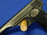 Nazi Belgium FN model 1922 Eagle/WaA103 & Eagle/Swastika Matching Bring Back 7.65mm Collectors - 13 of 24