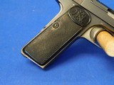 Nazi Belgium FN model 1922 Eagle/WaA103 & Eagle/Swastika Matching Bring Back 7.65mm Collectors - 2 of 24