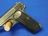 Nazi Belgium FN model 1922 Eagle/WaA103 & Eagle/Swastika Matching Bring Back 7.65mm Collectors - 14 of 24