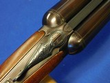 Browning B-SS 12ga Single Trigger Ejector 3 inch chamber 26 Inch barrel - 12 of 25