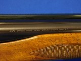 Browning B-SS 12ga Single Trigger Ejector 3 inch chamber 26 Inch barrel - 7 of 25