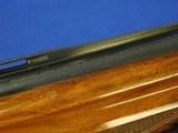 Belgium Browning A5 Twenty Magnum 1968 27.5 inch Full Choke - 15 of 20