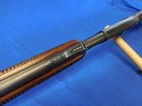 Remington 121 Field Master pump 22 cal made 1950 All original - 11 of 25