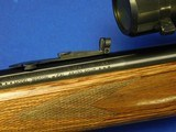 Marlin 1895GBL 45/70 Laminate with TruGlo 4x32 Compact Scope - 15 of 25