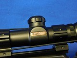 Marlin 1895GBL 45/70 Laminate with TruGlo 4x32 Compact Scope - 17 of 25