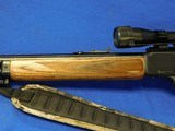 Marlin 1895GBL 45/70 Laminate with TruGlo 4x32 Compact Scope - 13 of 25