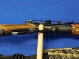 Marlin 1895GBL 45/70 Laminate with TruGlo 4x32 Compact Scope - 19 of 25