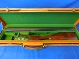 Winchester Parker Reproduction 28ga Q1/Q2 Straight 26inch Unfired