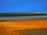 FNH Browning B-27 Superposed 12 gauge Solid Rib - 9 of 25