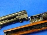 FNH Browning B-27 Superposed 12 gauge Solid Rib - 25 of 25