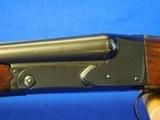 Winchester model 21 20 gauge made 1940 CSMC rework with Lifetime Warranty - 11 of 25