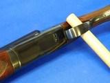 Winchester model 21 20 gauge made 1940 CSMC rework with Lifetime Warranty - 17 of 25