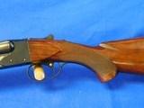 Winchester model 21 20 gauge made 1940 CSMC rework with Lifetime Warranty - 10 of 25
