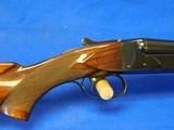 Winchester model 21 20 gauge made 1940 CSMC rework with Lifetime Warranty - 5 of 25