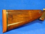 Winchester model 21 20 gauge made 1940 CSMC rework with Lifetime Warranty - 4 of 25