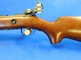 Pre-64 Winchester model 75 Target 22LR made 1950 - 14 of 25
