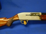 Browning Double Auto Belgium 12 Gauge