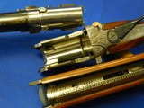 Scarce and Extremely Desirable Beretta AS-EL 20ga !!!! ASEL - 24 of 25