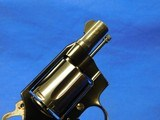 Sold 1st Issue Colt Cobra 38 Special original condition made 1967 - 2 of 19