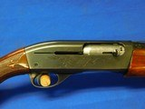 Remington 1100 12 gauge 2 3/4 chamber Mod 28 inch 1976