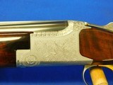 Belgium Browning Superposed Superlite Pigeon Grade 20ga with case made 1971 - 14 of 25