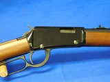 Like New Henry H001 22LR Lever Action in the box