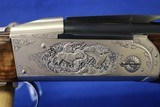 (Sold) Krieghoff K20 Parcours Grade 3 Barrel Set 20ga, 28ga, 410ga - 4 of 25